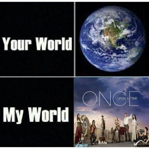 Most accurate picture ever. You seriously don't understand. I have no life. I live through these characters.