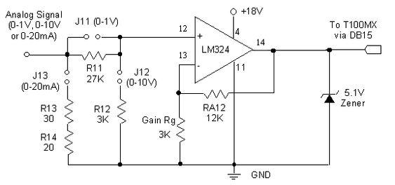 0 10 V Wiring Diagram Wire Diagram 3 Way Switch Wiring