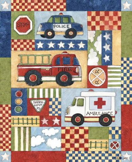 Baby Quilt Panel Kits | fleece fabric baby - fleece prints panels - cotton flannel fabric ...