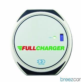 FullCharger Wallbox Mini Compact - Bornes de recharge