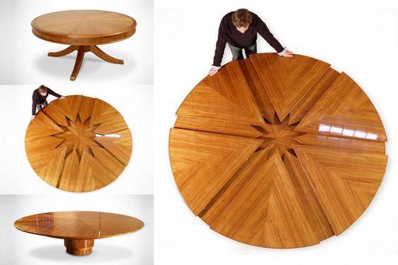 mesas-comedor-decoracion-21