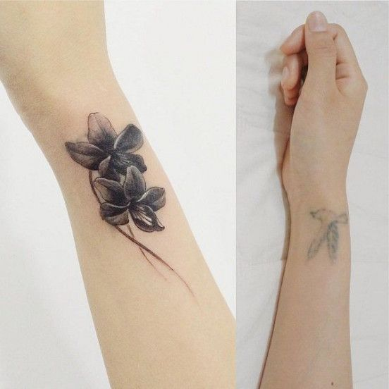 20 Doubts About Small Tattoo Cover Up Designs You Should Clarify Small Tattoo Cover Up Designs Wrist Tattoo Cover Up Cover Up Tattoos Cover Tattoo