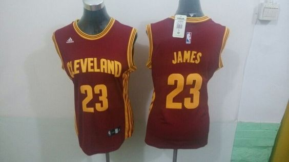 NBA Women Jerseys 053 $22 http://www.amynfljerseys.ru/nba-jerseys-c-2640.html