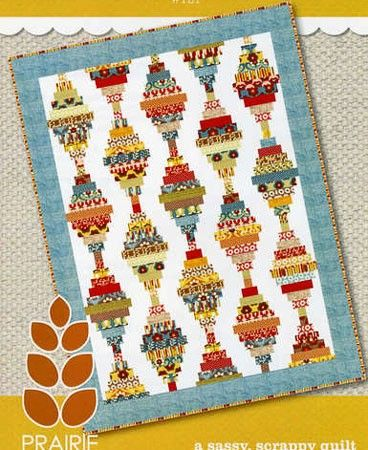 Creative, Quilt patterns and Quilt on Pinterest