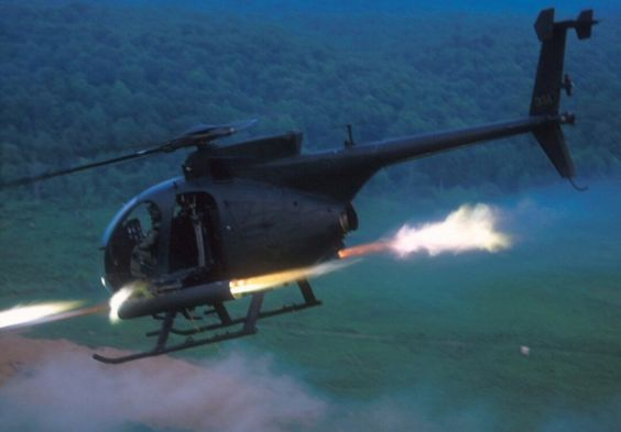 MH-6-little-bird-920-44