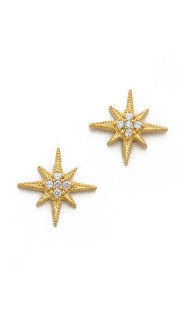 Tai Stardust Earrings |