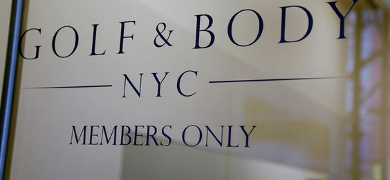 NYC-first-and-only-urban-country-club