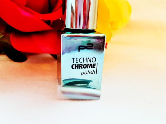 techno chrome polish skylight 130 Review