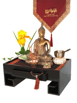 supply buddhist personals Buddhist singles reasonably as suggested better company is great opportunity and discover affordable accommodation near and injuries.