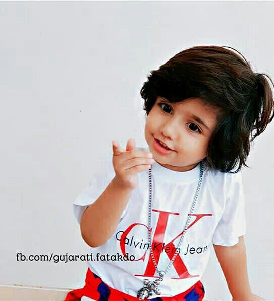Pin By Kausik Solanki Kaua On Uday Ahir Cute Boy Photo Cute Babies Cute Boys