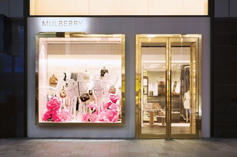 mulberry-manchester-store-by-universal.html