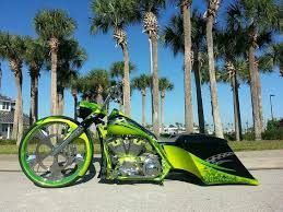 Image result for baggers