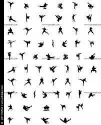 Resultado de imagem para artes marciais