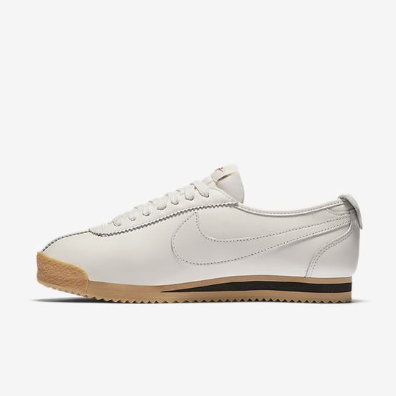 nike cortez 72 woman shoes and nike cortez on pinterest. Black Bedroom Furniture Sets. Home Design Ideas