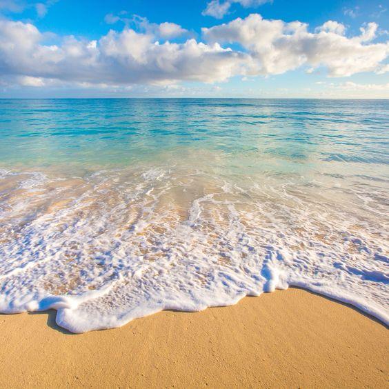 Tell us your beach dreams  www.beachsheets.com #beachsheet #itsthesheet #beachday #beachdream #beachroaddesigns