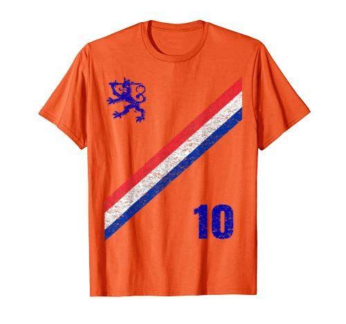 Dutch Flag Soccer Jersey Orange Voetbal King S Day Hollan Https Www Amazon Com Dp B0817lnvqh Ref Cm Sw R Pi Dp U X Eqsxdbk Dutch Flag Soccer Jersey Jersey
