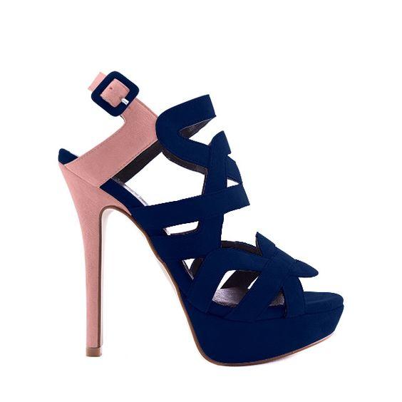 Antes de que se acabe el #verano, personaliza tu #zapato preferido de #ManeSuo y disfrútalo con ¡¡un 20% de #descuento!! Nuestra apuesta para este sábado: la #sandalia #Dumara en colores ultramar y nenuco http://www.manesuo.es/zapatos-personalizados/48-dumara-sandalia-de-tacon-personalizable.html#/color_empeine-ultramar/color_tacon-nenuco #diseñatuspisadas #provocamiradas