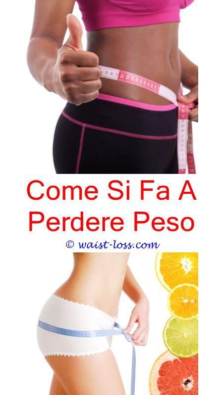tutorial sulla perdita di peso rapidamente