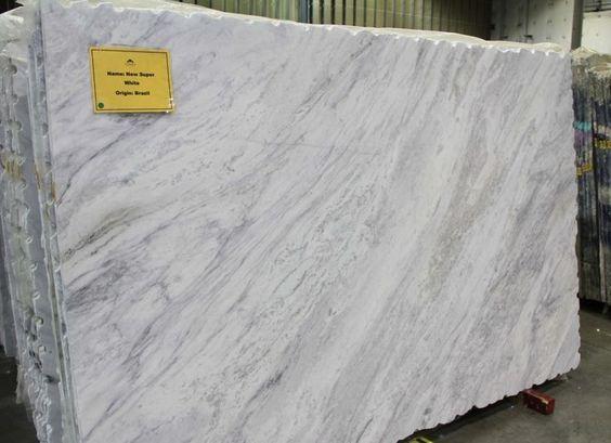 Kitchen Super White Granite In 2020 Kitchen Remodel Countertops Super White Granite Countertops
