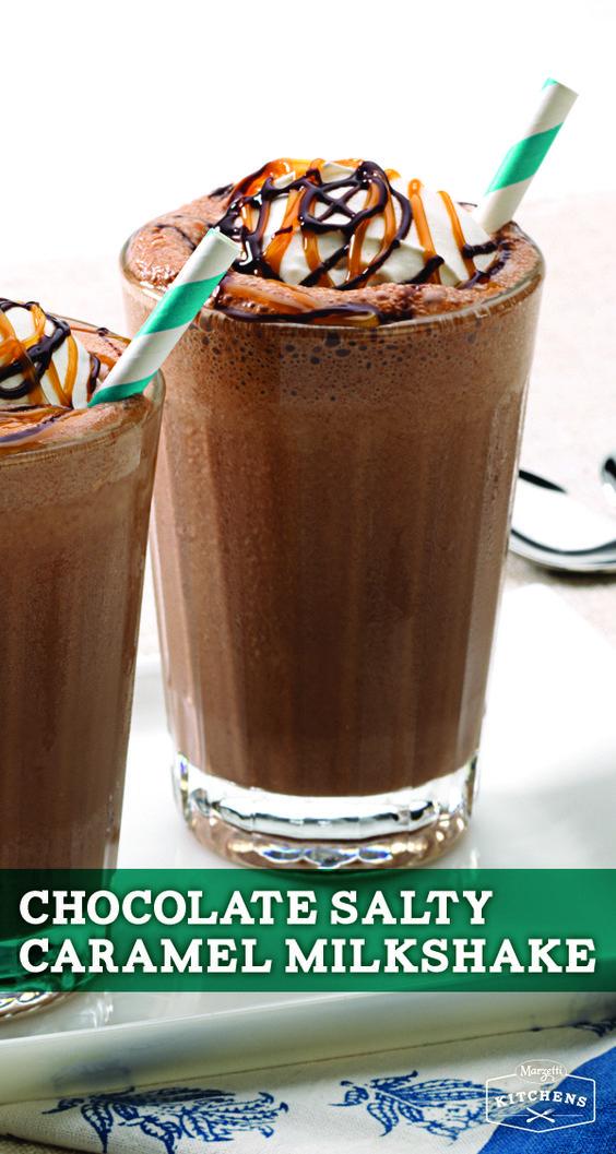 : Marzetti Sweet & Salty Caramel Dip and Marzetti Chocolate Fruit ...