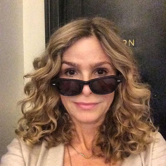 Thanks to @joeyhealybrows got your GENIUS!! #worldsbestbrows