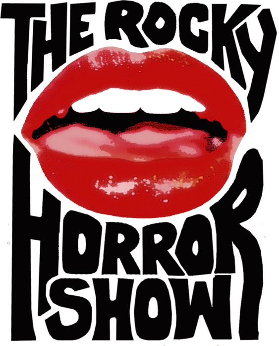 Paupers Players Presents The Rocky Horror Show at The ArtsCenter ...