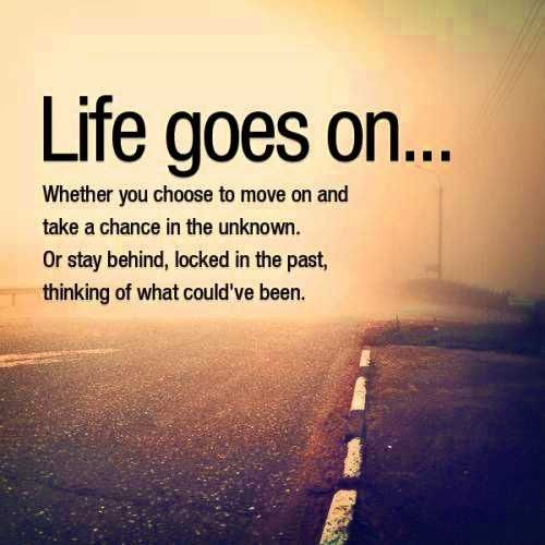 9 Quotes That Will Inspire You To Move Forward Live For Growth Good Life Quotes Looking Forward Quotes Inspiring Quotes About Life