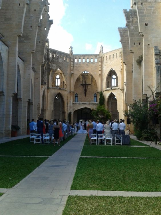 Majorca weddings by Ritual www.ritualmallorca.com Bodas en Mallorca con Ritual www.ritualmallorca.com