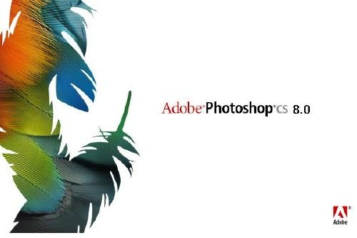 Adobe Photoshop 8 0 Free Download For Windows 7 8 10 Full Version Free Download Photoshop Download Adobe Photoshop Photoshop