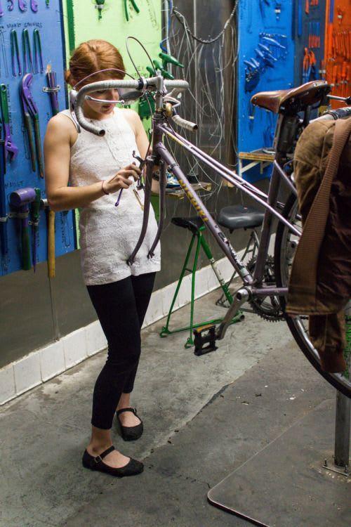 Bicycle Bearing Easy Wheel Triangle Roller Parts Bike Repair Tools For Brompton