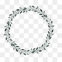 border circle png circular border png images | wedding borders, vector border