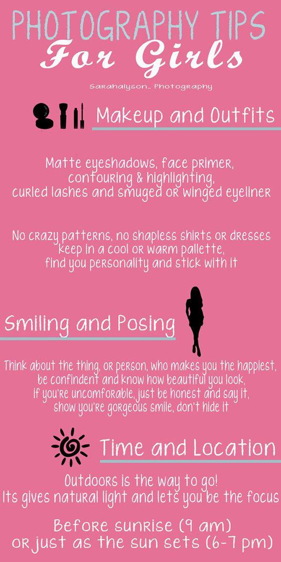 15 Prom Beauty Tips, Tricks, Hacks For Makeup and Hair Prep   Gurl.com