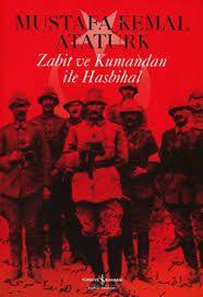Image result for ataturkeserleri.com