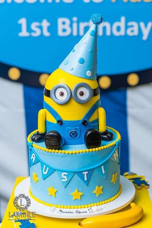 Pin On Ryder S Birthday