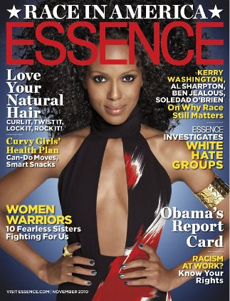 """an analysis of the november issue of essence magazine """"the princess and the frog"""" does not open nationwide until december, but the   murray, an entertainment director at essence magazine, recently told cnn  but  he added that the issue warrants scrutiny because of disney's outsize  beauty""""  to """"mulan,"""" in a 2007 essay on the web site jim hill media."""