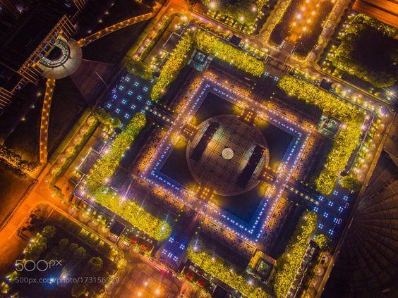 #city #architecture #popular #photography #photo #FF #image #instagram #500px https://t.co/biKfCBXrfO #followme #photography