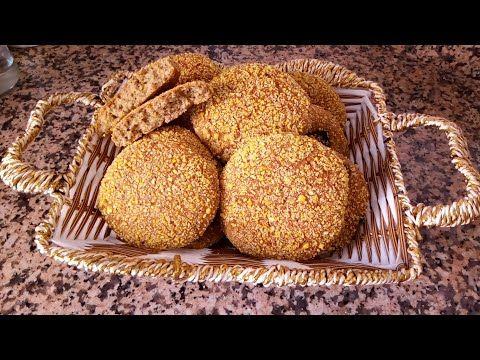 خبيزات صغار روعة بالخميرة البلدية بدون غلوتين Gluten Free Youtube Food Breakfast Bread