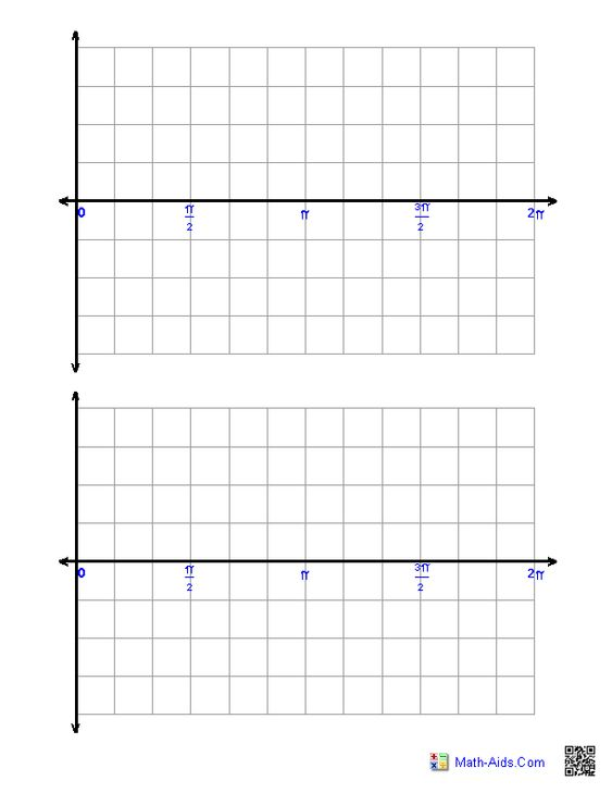 graph paper  zero and paper on pinterest