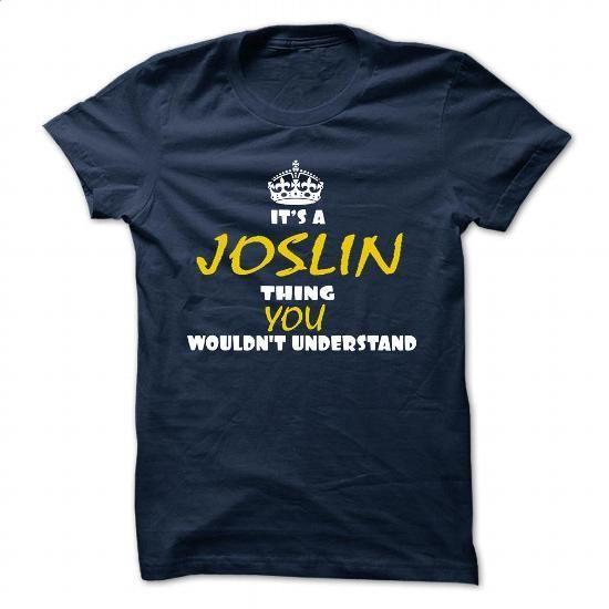 JOSLIN - #buy shirts online. JOSLIN, long black hoodie,fleece zip up hoodies for women. THE BEST => https://www.sunfrog.com/Camping/JOSLIN-128491613-Guys.html?id=67911