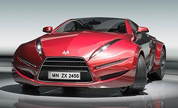 We Offer Millions Of Custom Car Stickers Design And Custom Car - Create car decals