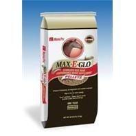 Manna Pro Max-E-Glo Pellet W/Cal 40lb Size: 40Lbs.  #Manna_Pro #Pet_Products