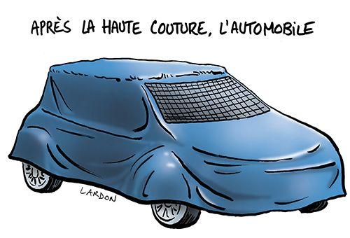 Lardon (2016-04-28) Burqamobile (lardon.wordpress.com) https://lardon.wordpress.com/2016/04/28/burqamobile/