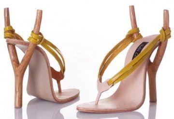 sapatos exóticos - Pesquisa Google