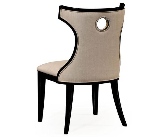 biedermeier chairs - Google Search