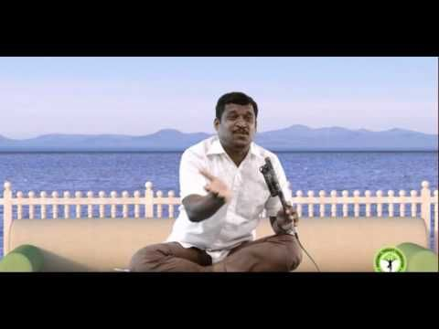 மனதிற்காக  வாழுங்கள் | Healer Baskar | Live for your Mind
