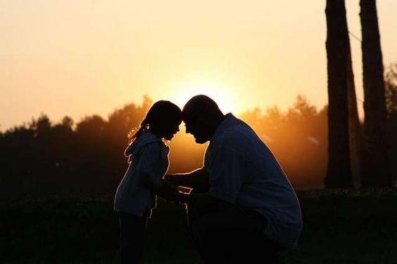 Да бъдеш баща на дъщеря... - http://www.diana.bg/da-badesh-bashta-na-dashterya/