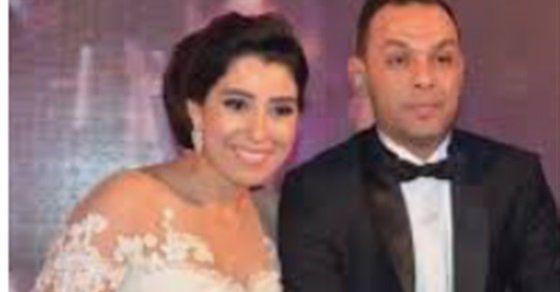 أحلى فرحة شاهد آيتن عامر تستعيد ذكريات زفافها News