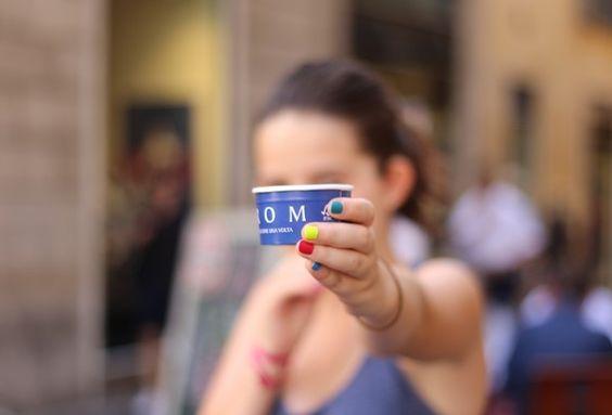Papilles et pupilles - bonnes adresses à Rome