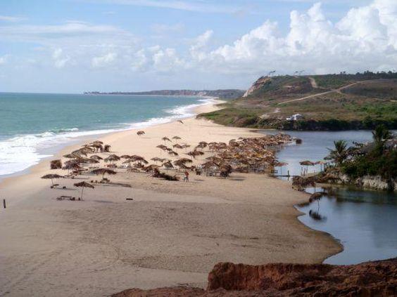 Galeria | Pousada Aconchego-Praia Bela -Paraíba
