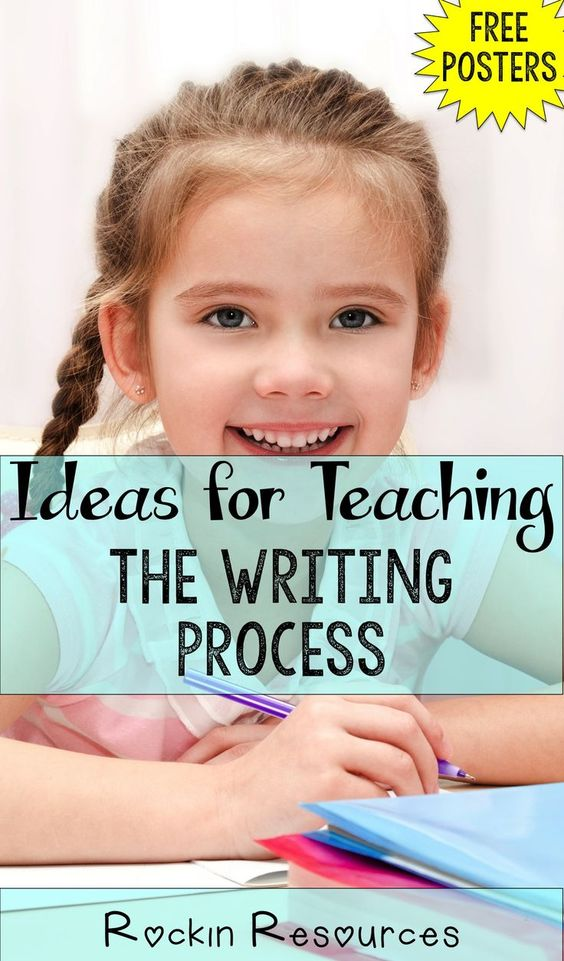 teaching writing as a process A writing workshop cd now included in every copy of the book gives you specific insight into classroom teaching in a workshop model, illustrating both the writing process and product meeting individual student needs.
